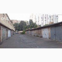 Под склад, мастерскую, или для авто продам кирпичный гараж.20м.Хозяин.3.700у.е