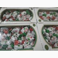 Шоколадные конфеты в ассортименте от производителя, халва, пахлава