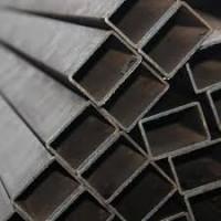 Трубы профильные стальные прямоугольные ГОСТ 8645-68