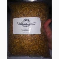 Продам табак Virginia Gold (очищенный) Гильзы, портсигары