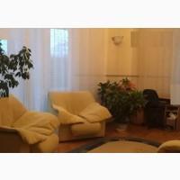 СДАМ 2х комнатную квартиру || ПОСУТОЧНО Центр г.Одесса