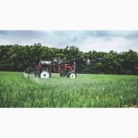 КУплю Агро препарати для захисту посівів