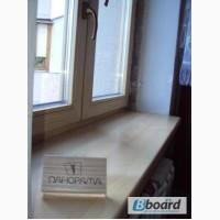 Деревянные евроокна в рассрочку, окна со стеклопакетом
