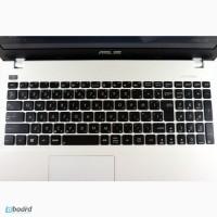 Продам ноутбук ASUS X550CC +БОНУС