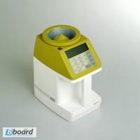 Влагомер зерна PM-600 с определением натуры