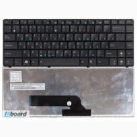 Клавиатура для ASUS K40