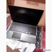 Продам Ноутбук Acer Aspire E1-530G-21174G50MNII (NX. MJ5EU.001)