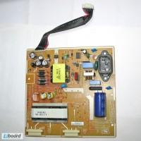 IP-36155A для ЖК мониторов Samsung