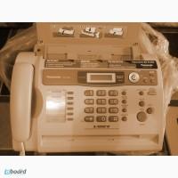 Продам - (Факс, копир, телефон ) Panasonic KX-FL403, Киев