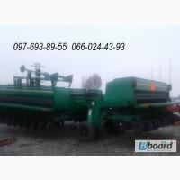 Сеялка зерновая Great Plainse 3S4000 HDF