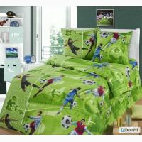 Ткань для детского постельного белья в розницу, Бязь Форвард