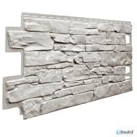 Фасадные панели Solid Stone (Производства Польша)
