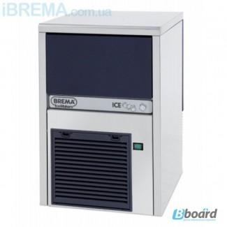Льодогенератор бу Brema CB246A