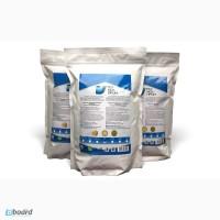 Протеин КСБ 65 Гадяч, пептиды, спортпит