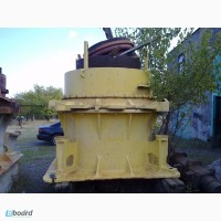Продам: дробилка КСД-1200, б/у