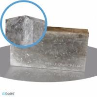 Соляной кирпич 170х85х50 мм