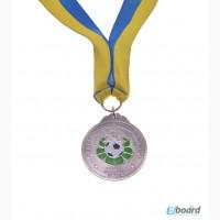 Медаль призовое место украина спортивный командный вид спорта 1.97