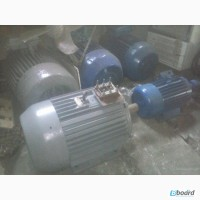 Куплю электродвигатели трансформаторы масленые, редуктора