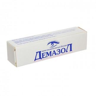 Демазол крем