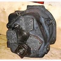 РОМ редуктор отбора мощности ТО-30, ТО-18 продам. Продам редуктор отбора мощности ТО-30
