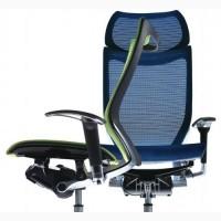 Кресла для офиса ERREVO – лучшие цены