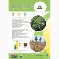 Семена сои(гибриды)устойчивые к гербициду РаундАп