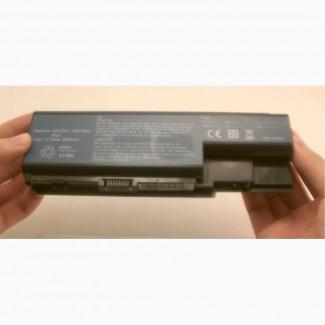 Новая батарея для ноутбука ACER AS07B31