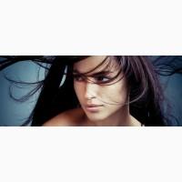 Ищем косметологов и парикмахеров в салон Сакура