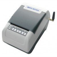 Продам Кассовый аппарат MG-V545T, Кассовые аппараты, MG-V545 КУПИТЬ