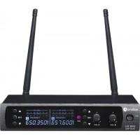 Продам радиосистему Prodipe UHF M850 DSP Duo