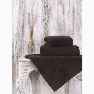 Махровые полотенца, отельный текстиль от производителя