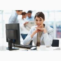 Рекламные агенты и менеджеры по рекрутингy дистанционно