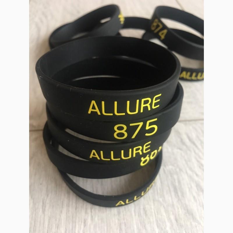 05950e68 Продам СИЛИКОНОВЫЕ браслеты с возможным нанесением Вашего логотипа ...