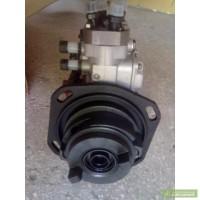 Продам новый топливный насос высокого давления (ТНВД) СМД-31 ДОН