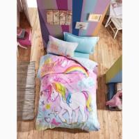 Постельное белье Cotton Box Dream 160×220 ранфорс Турция