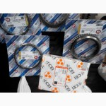 Запчасти кпп tas, euroricambi, cei, zf на daf, man, volvo, iveco, scania, mersedes