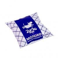 Молоко коровье Zorka Milk 2, 5%