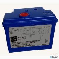Блок электронного управления 503 EFD код 0.503.501 газовым котлам