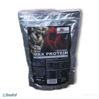 Протеин 2 кг. Спец.предложение + Шейкер в подарок