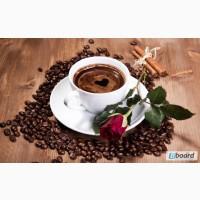 ТМ Romantic Coffee - натуральный кофе с лучших плантаций мира