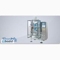 Вертикальная фасовочно-упаковочная машина Zenith
