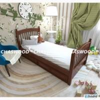 Тесса - детская кроватка