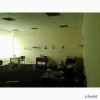 Сдам в аренду офисные помещения