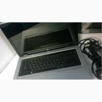 Ноутбук HP G62 по запчастям