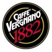 Интернет-магазин итальянского кофе Caffe Vergnano 1882