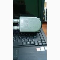 Фильтры радиопомех типа ФР-81-Ф