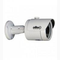 Комплект Відеоспостереження Oltec 1 Мп 1280 X 720 HD