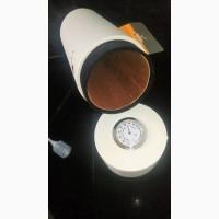 Тубус хьюмидор для сигар Cohiba