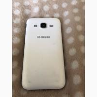 Смартфон Samsung SM-G361H Работает