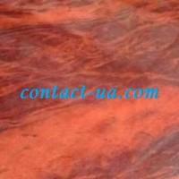 Гранит Red Multi Color толщ. 30мм